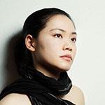 Li-Chun Su
