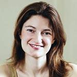 Emma Abbate
