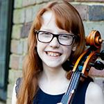 Katarina Davies