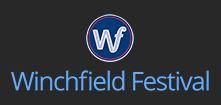 Winchfield Festival